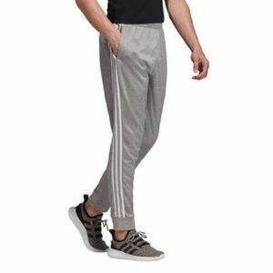 Adidas Men's Tech Fleece Jogger
